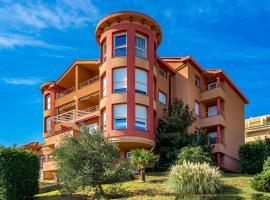 Apartment in Opatija 34900, Опатия