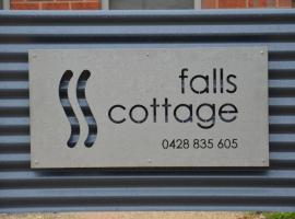 Falls Cottage Whitfield, Whitfield