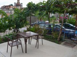 Apartman Hrupjela, Trebinje