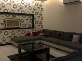 Sam's Furnished House in Lahore, Lahore
