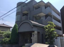 シャノアール101, Kumanoda