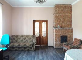 Уютный дом в Скадовске под ключ, Skadovs'k
