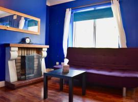 2 Bedroom Flat In Secure Neighbourhood, Dublin