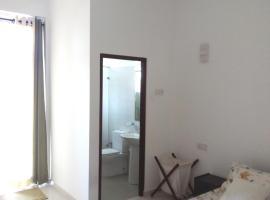 Ru's Residency, Colombo
