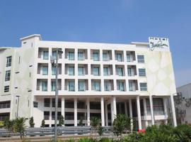 The Explorer Hotel, Мелака