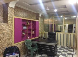 Diamond's Arcade, Islāmābād