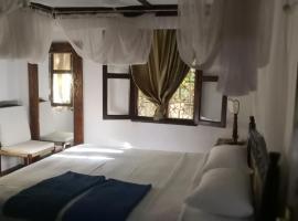 Diani luxury cottage, Diani Beach