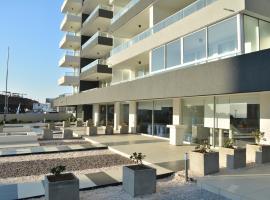 Apartamentos Renaca Loft ON, Винья-дель-Мар