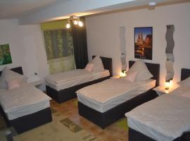 Apartment Colonia