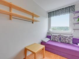 Sopot Comfort Apartments 23 Marca, Sopot