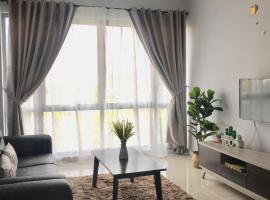 The Loft Residence, Kota Kinabalu