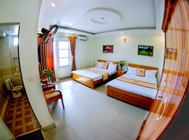Diep Minh 2 Hotel, Ninh Binh