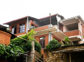 Shankhu Home stay, Dhulikhel