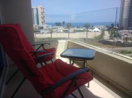 La Serena, Departamento de 3 Dormitorio y 2 Baños., Coquimbo