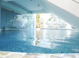 Vietber Villa 9106, Vung Tau