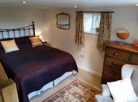 Primrose Cottage B&B, Launceston