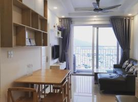 MELODY HOME - SEAVIEW, Vung Tau