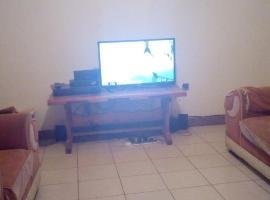 PrimeTime Home Guest House, Nairobi