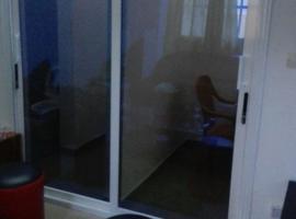 studio meuble à segbe douane,lome, Ségbé