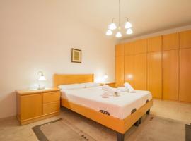 Luxurious Tigne Apartment, Sliema