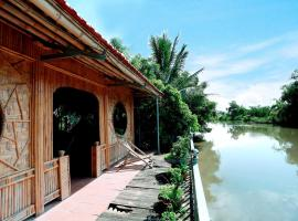 Xuan Lai Right View Homestay, Ninh Binh