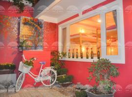 Tam An Villa 10, Dalat