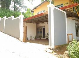 31 Kandy Guest House, Kandy