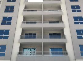 Al Manzil Residence Hidd2, Umm ash Shajar