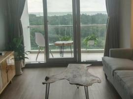 KHouse Apartment, Vung Tau