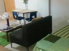 Comfortable and affordable, East legon/UPS, Accra