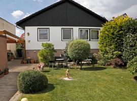 Gästehaus Schäfer