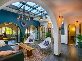 Casa Cielo Apartment #315153, Puerto Vallarta