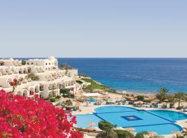 Mövenpick Resort Sharm El Sheikh, Szarm el-Szejk