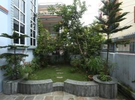 Delights Home, Kathmandu