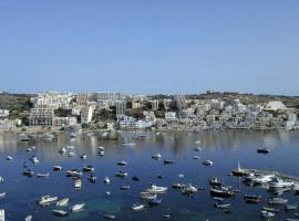 The Pearl - Luxury Guest House, San Pawl il-Baħar