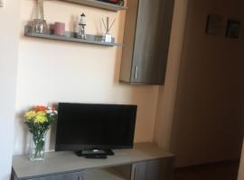 KAYAN Guesthouse, Constanţa