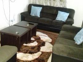 Furnished home eldoret(unity homes), Eldoret