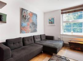 Contemporary 2Bed Apartment, walk to Tower Bridge!, Londres