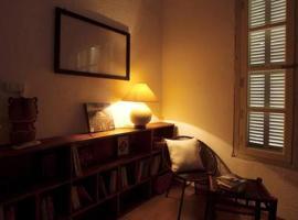 Le Carde - French Stylish flat, Hanoi