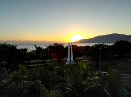 Cairns Luxury Accommodation, Кэрнс