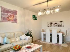 ProFair Apartments Hannover (Sahlkamp)