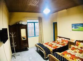 Memory vintage home, Dalat