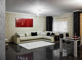 Апартаменты на Пушкина 37, Grodno