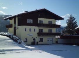 Haus Gertraud, Ramsau am Dachstein