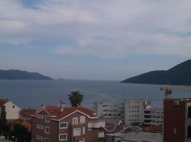 Adriatic, Herceg-Novi