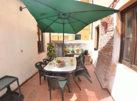 Casina Bella Di Lucca, Lucca