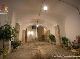 Casa Vacanze - Franco ed Enza, San Gregorio Magno