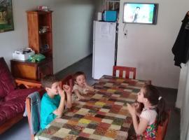Casa entera en Esquel- Patagonia Argentina, Esquel