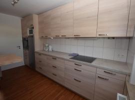 Apartment Fellbach