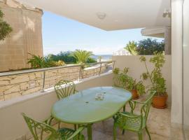 Serenity by The Sea, San Pawl il-Baħar